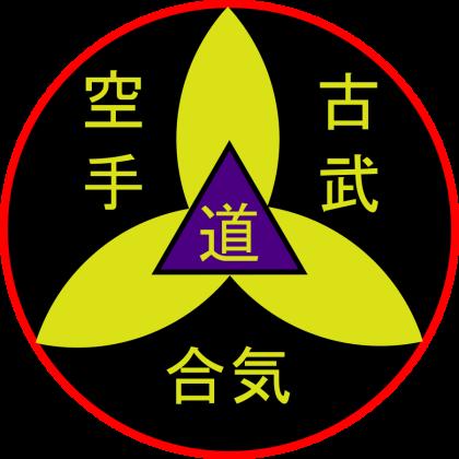 2016-07-16_Shinbukan_Logo_V1