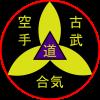 真武館  道場 – Shinbukan Dojo |  Karatedo – Kobudo – Aikido