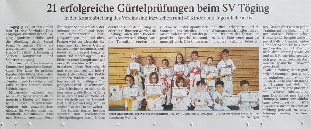 20170525_DK Bericht Pruefung
