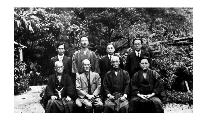 Dieses Bild hat ein leeres alt-Attribut; sein Dateiname ist 1936-karatenohi-1.png.